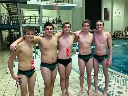 Swim Boys State Team Swimming Varsity Sports
