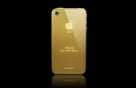 iphone 5 gold iphone 5 gold edition cocktails