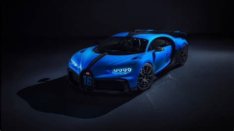 How to pronounce the name the pronunciation is pretty simple: Bugatti Chiron Pur Sport 2020 5K 6 Wallpaper   HD Car Wallpapers   ID #14631