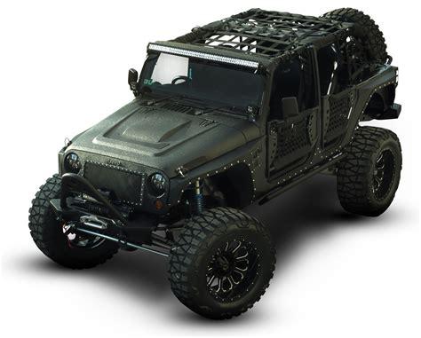 starwood motors ram 100 car jeep png land rover defender 12v licensed