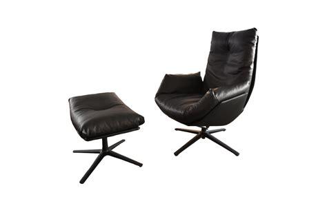 cor sessel cordia cordia lounge sessel hocker cor rezzoli designer furniture