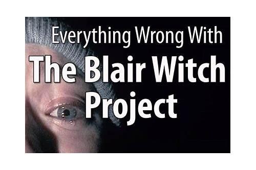 blair witch 2016 movie download 480p
