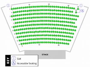 Welk Theatre Branson Mo Seating Chart Reviews Of Chart