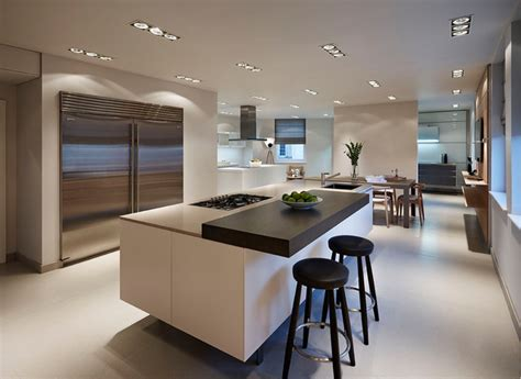 showroom cuisine bulthaup b3 kitchen bath showroom contemporain