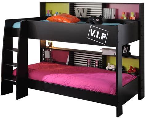 lit superpose hello lit superpos 233 en bois 28 images lit superpose avec marche 28 images lit superpos avec