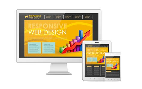 web design orange county affordable mobile responsive website design orange county