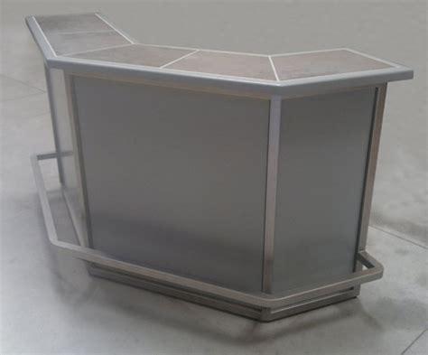 meubles cuisine blanc paul blanc menuiserie nos réalisations de meubles