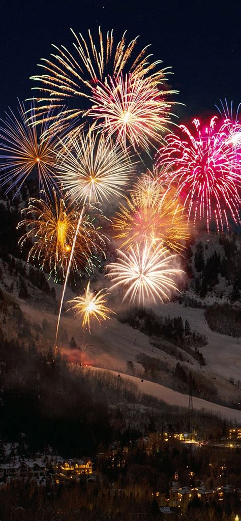 wallpaper weekends happy new year wallpapers for iphone