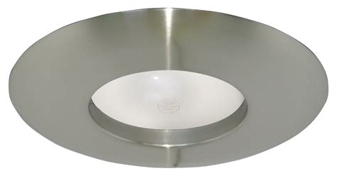 6 inch recessed lighting trim design house 519546 6 inch recessed lighting wide ring