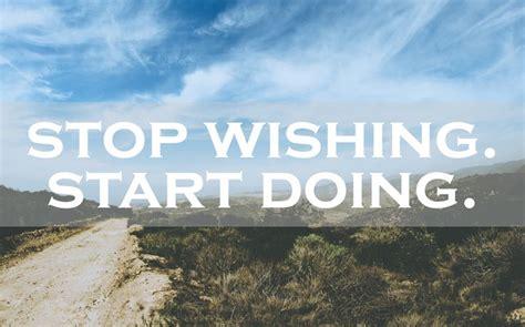 motivation  business inspiration images