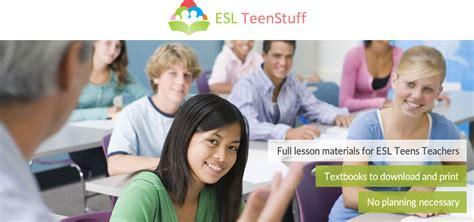 lesson plans  esl kids teachers
