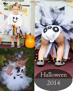 Halloween Kostüme Auf Rechnung : 274 besten phantasie inspiration kost me bilder auf pinterest halloween ideen halloween prop ~ Themetempest.com Abrechnung