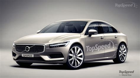 volvo new image gallery new 2016 volvo