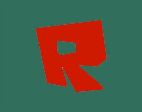 robuxgg codes roblox apk  mod server