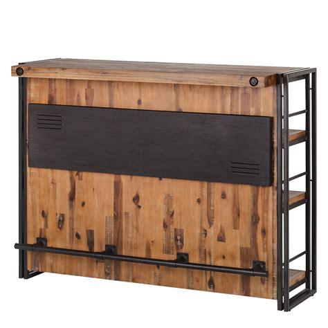 meuble bar cuisine pas cher meuble de bar pas cher maison design modanes com