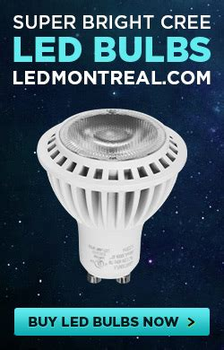 welcome to led buy led kits in canada