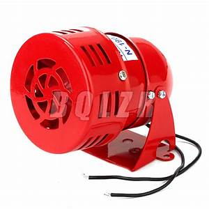 Durable Industrial Ac 220v Ms