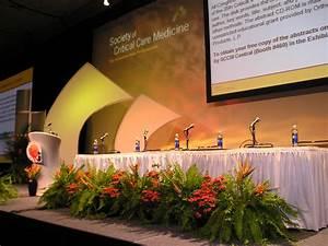 Convention Plant Designs, Inc