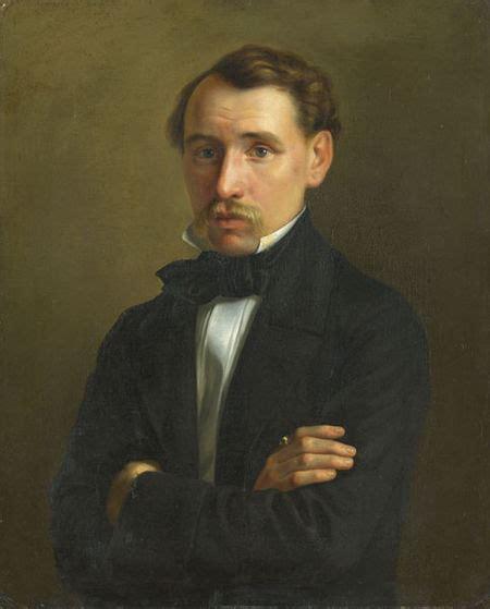 Jānis Staņislavs Roze - Latvijas mākslas vēsture