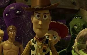 Image - Woody s... Heroes Wiki