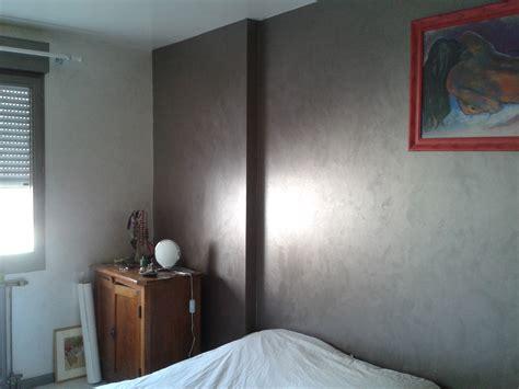 peinture chambre beautiful peinture gris metal pour chambre gallery