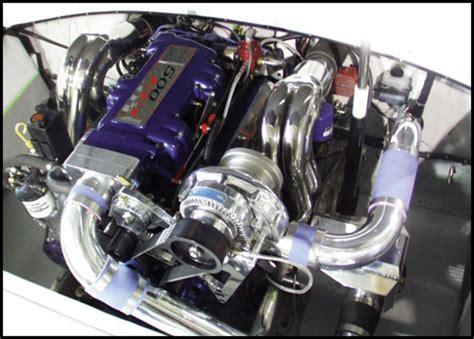 procharger supercharger systems  efimpi engines