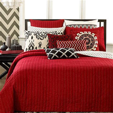 inc international concepts bedding inc international concepts bedding ikat from macys epic