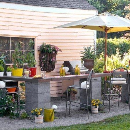 simple outdoor kitchen ideas 1000 ideas about simple outdoor kitchen on pinterest outdoor kitchens small outdoor kitchens
