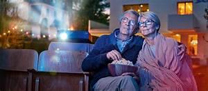 Bic Berechnen Sparkasse : sparkassen altersvorsorge wichtiges sollte man nicht ~ Themetempest.com Abrechnung