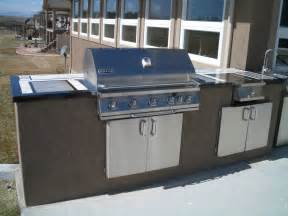outdoor kitchen island outdoor kitchens and barbecue islands in fort collins
