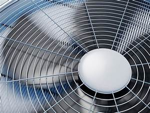 Commercial Air Conditioning Services In Adelaide