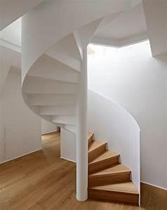 Wendeltreppe Innen Kosten : die 25 besten wendeltreppe ideen auf pinterest ~ Lizthompson.info Haus und Dekorationen