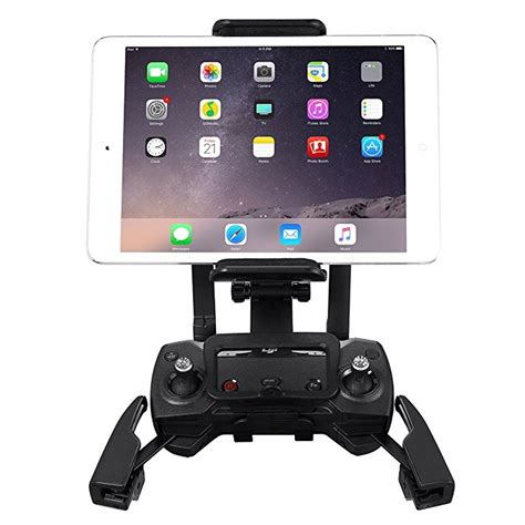 powerextra adjustable mavic air mavic pro spark tablet