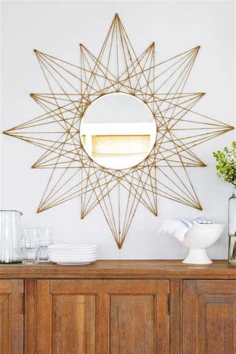 diy home decor ideas cheap home decorating crafts
