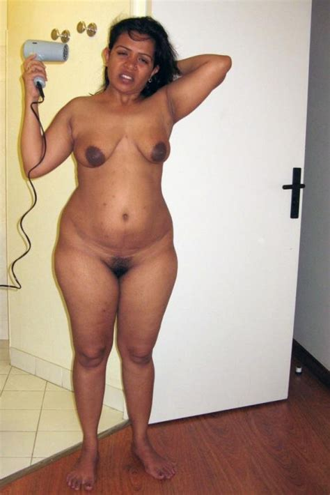 Hairy Aunty Photo Album By Roadblock1
