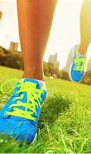 Do you have the advantage of: Health & Wellness? - Get ...
