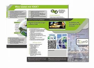 Smart Home Planer : querd ist ihr smart home planer ~ Orissabook.com Haus und Dekorationen