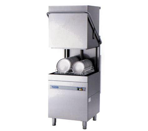 machine a laver la vaisselle professionnelle lave vaisselle pour votre cuisine professionnelle c h r et collectivit 233 s cogenim belgique