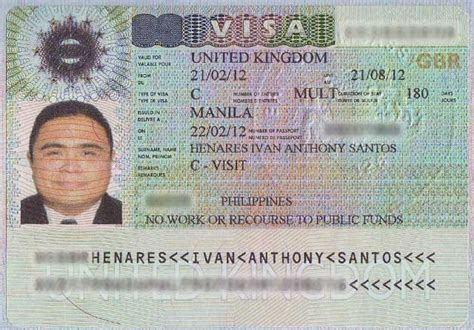 Uk Applying For A British Visa In The Philippines  Ivan. Ashworth College Number Money Debt And Credit. Georgetown Carpet Cleaning Bill Marine Mazda. Highest Savings Rates Canada. Wedding Photography Advertising. Delaware Registered Agent Service. Essential Staff Care Reviews Erp Stand For. Dodge Dealers Washington Beijing Jun An Hotel. Sealing Basement Floor Cracks