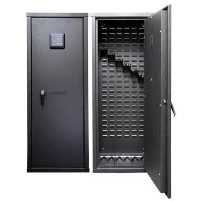 secureit gun cabinet model 52 gun vault safe gun cabinets gunsafes com