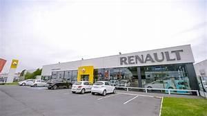 Hyundai Saint Quentin : concession renault saint quentin vente de voiture neuve occasion et entretien automobile ~ Medecine-chirurgie-esthetiques.com Avis de Voitures