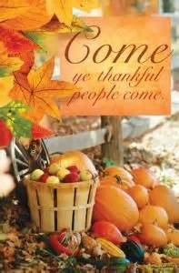 17 best images about favorite autumn banners bulletins on falls church