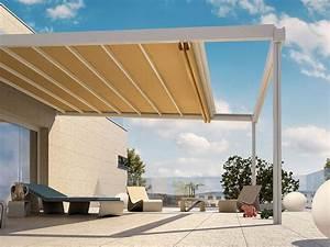 die besten 25 regenschutz terrasse ideen auf pinterest With markise balkon mit tapete textilstruktur