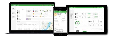 Best Service Software Best Hvac Software Mobile App For Service Companies