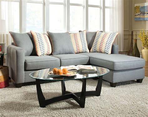 Living Room Discount Living Room Furniture Sets 2017