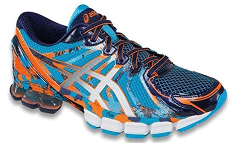 most comfortable running shoes buy most comfortable running shoes for gt up to off64