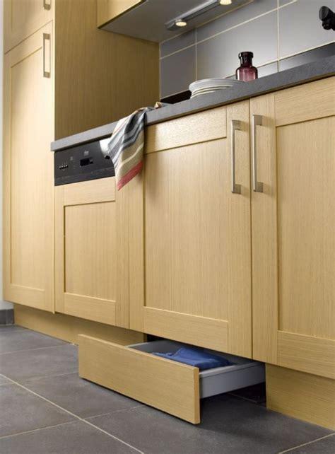 faire revenir en cuisine 5 astuces pour aménager une cuisine habitatpresto