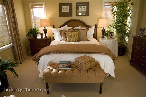 Elegant Bedroom Ideas Decorating 27 Decor Ideas