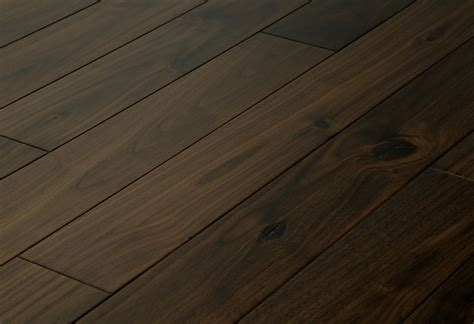 flooring york pa winter s flooring llc most trusted flooring pros in york pa