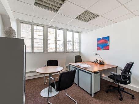 bureau de change st lazare location de bureaux à st lazare amsterdam regus